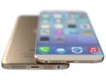 Il nuovo iPhone 6 di Apple