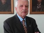 Ingegner Mario Scaglia, Cavaliere del Lavoro
