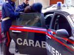 Maxi operazione in tutta Italia