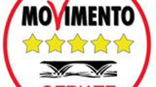 Movimento 5 stelle Seriate