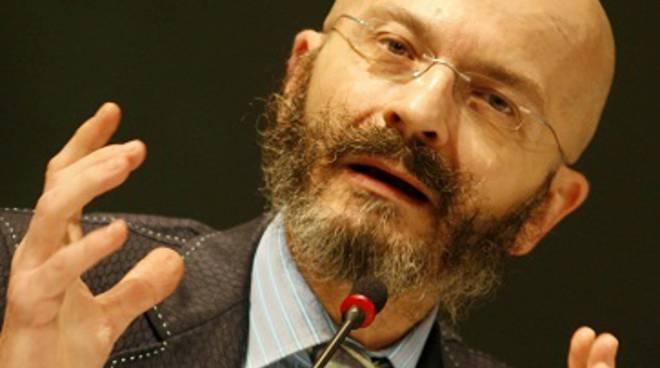 Oscar Giannino, Giornalista Economico e Membro del Consiglio Nazionale di ALI