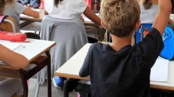 Polemica sulla dote scuola