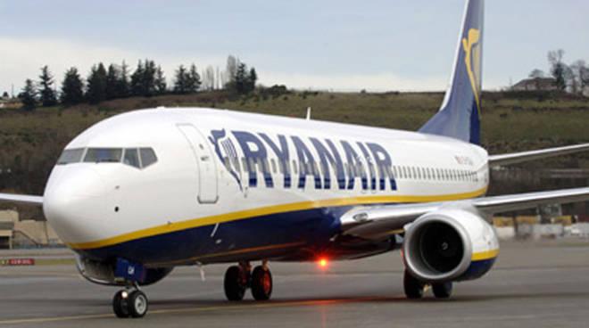 L'annuncio: con Ryanair si volerà gratis Da Orio solo le tasse aeroportuali?