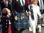 Sean Connery appoggia i separatisti scozzesi