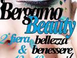 A Chiuduno torna Bergamo Beauty