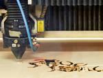 CO2 Laser, artigiani della lavorazione al laser