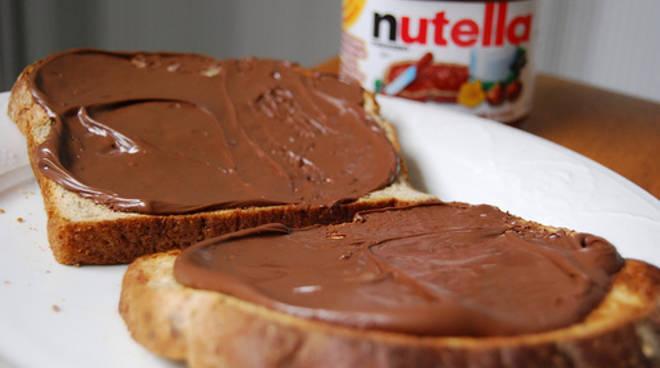Ferrero risarcirà gli americani per 3 mln di dollari