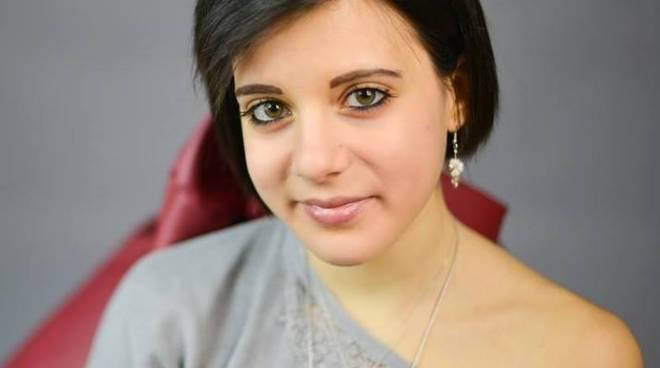 Gaia Caffiero