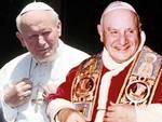 Giovanni Paolo II e Giovanni XXIII saranno proclamati santi