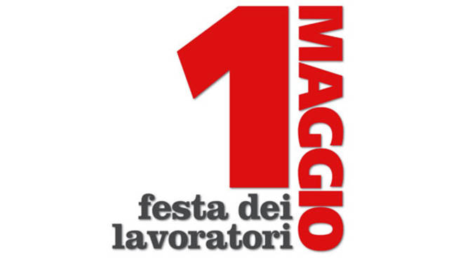 Il 1° Maggio a Bergamo