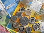 In Svizzera proposto il salario minimo garantito più alto del mondo