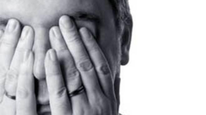 La ketamina come cura alla depressione?