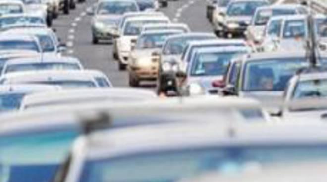 Ponte di Pasqua: le previsioni sul traffico della società Autostrade per l'Italia