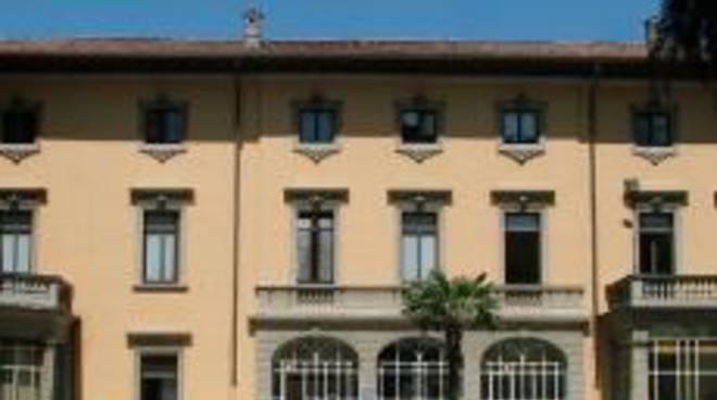 Alzano Lombardo