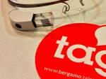 @apreinfo presenta i Google Glass