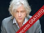 Bob Geldof il 30 maggio apre a Chiuduno Lo spirito del Pianeta