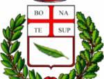 Bonate Sopra, il nuovo sindaco è Massimo Ferraris
