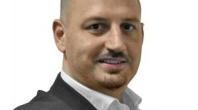Camillo Bertocchi