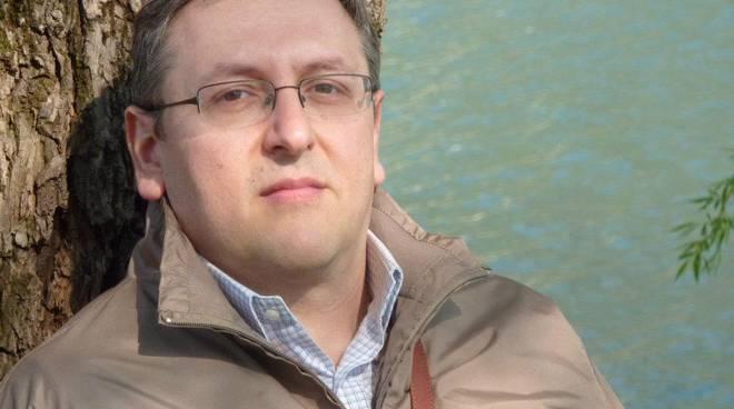 Davide Scopazzo aveva 42 anni