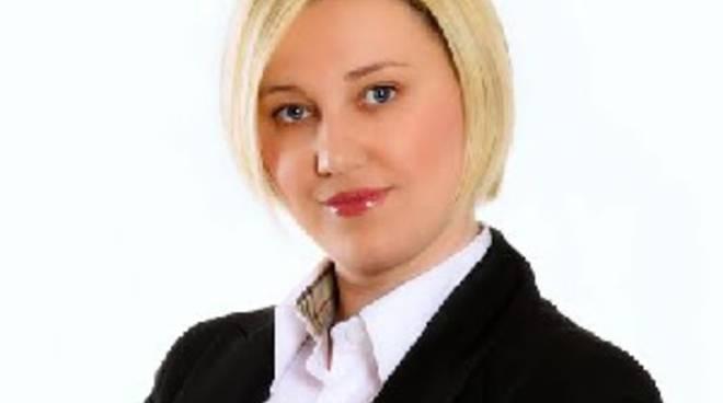 Erika Previtali
