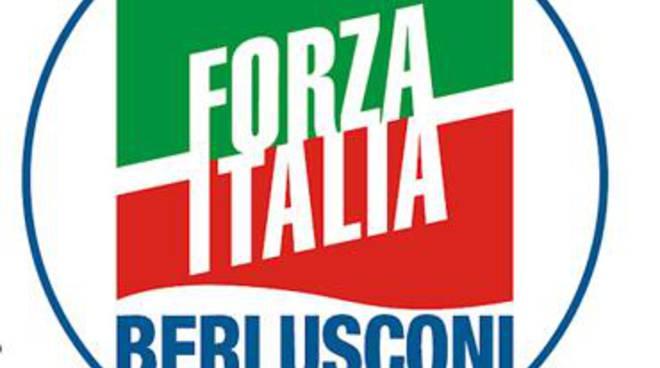 Forza Italia sulla denuncia leghista a Gori