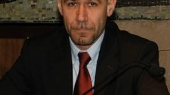 Gabriele Cortesi, con 247 voti è il consigliere più votato a Seriate