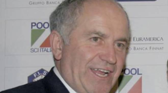 Giovanni Morzenti indagato nel'inchiesta Scajola-Matacena