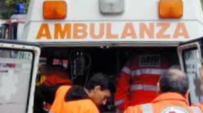 Incidente a Lodi