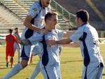 L'AlbinoLeffe vince 2-1 con l'Unione Venezia e vola ai playoff, avversaria la Cremonese