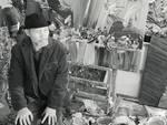 Lee Jong Man, pittore coreano