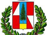 Lo stemma del Comune di Branzi