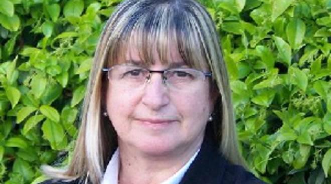 Loretta Biffi