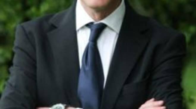 Luciano Albani riconfermato sindaco di Verdello