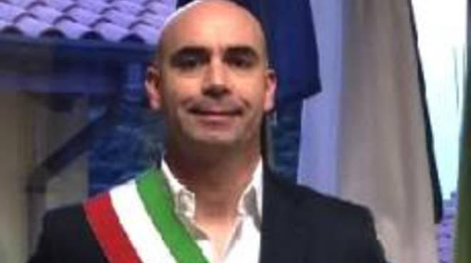 Luciano Trapletti riconfermato sindaco a Berzo San Fermo