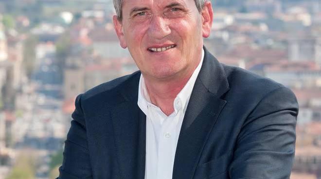 Marco Brembilla, Pd