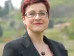 Maria Grazia Dadda, candidato sindaco di Vivere Sotto il Monte