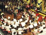 Orchestra Smim di Bergamo
