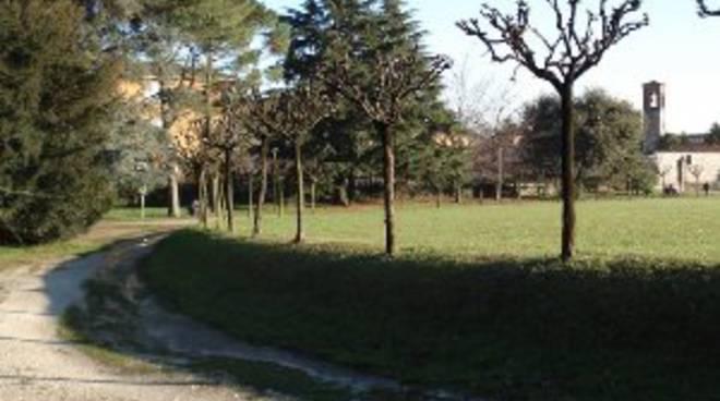 Parco Montecchio