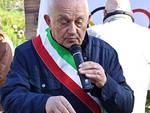 Piero Busi rieletto nuovamente sindaco di Valtorta(foto news.valbrembanaweb.com)