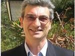 Pietro Antonio Piccini confermato sindaco di Azzone