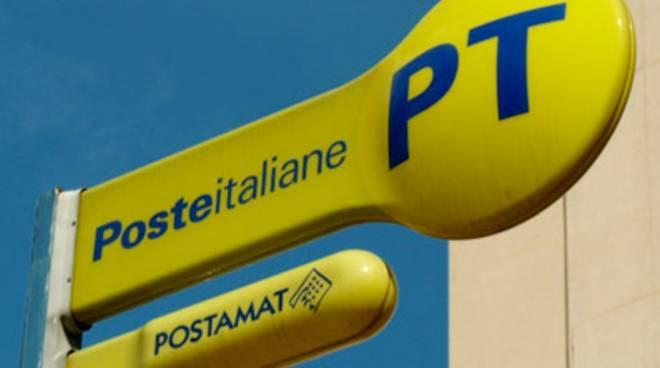 Poste, nuovi CAP in tutta Italia