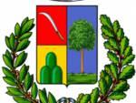 Roncola, Lorena Mazzoleni è il nuovo sindaco