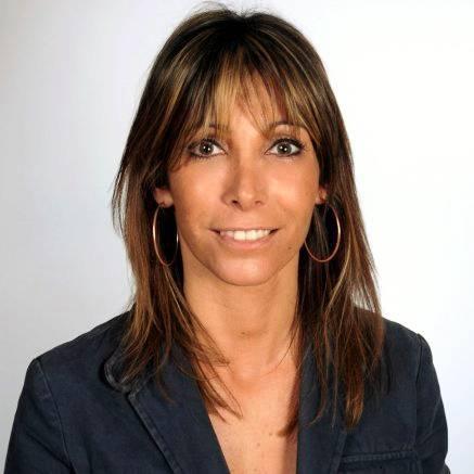Simona Pergreffi