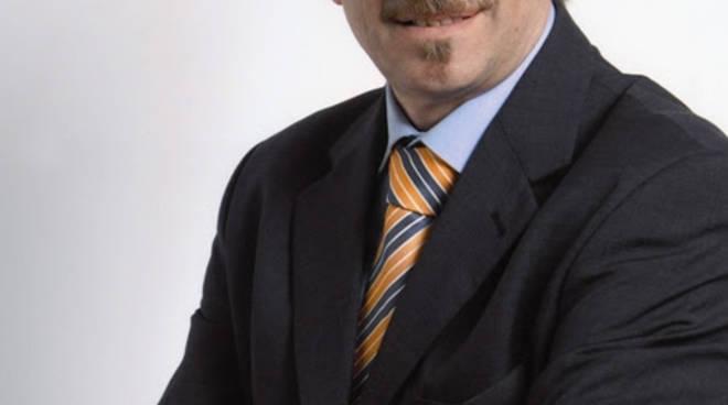 Teodoro Merati confermato sindaco a Barzana