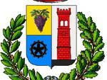 Torre de' Roveri: l'unico candidato è Matteo Francesco Lebbolo