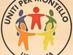 Uniti per Montello