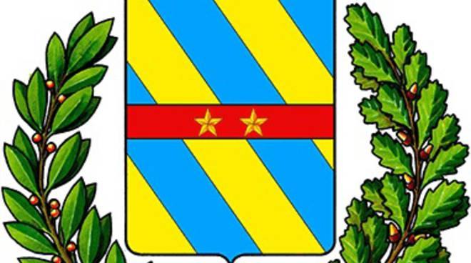 Val Brembilla, tutti i candidati