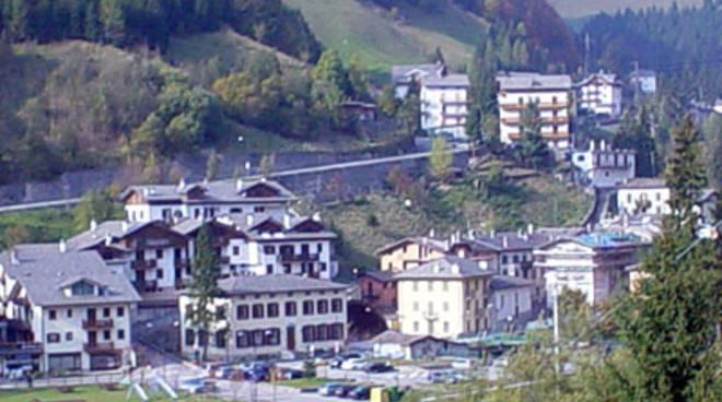 Valleve: Santo Cattaneo unico candidato