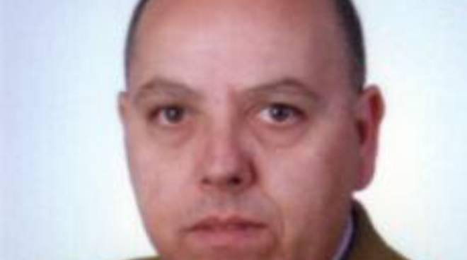Alessandro Pellegrini è il nuovo sindaco di Capizzone