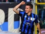Carlos Carmona potrebbe lasciare Bergamo